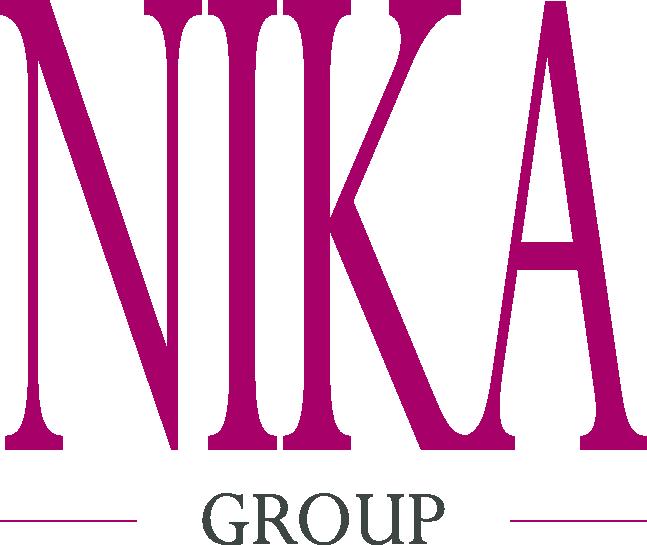 Nika Group